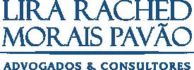 Liraa&Associados Advocacia